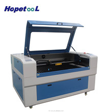 large power wood,MDF bamboo laser cutting machine 1390 (<strong>02</strong>)