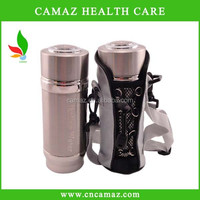 2015 Balance Healthy drinking !!! alkaline quantum energy flask with wholesale price