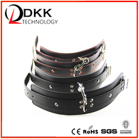 XG002 Black Adult Game Restraints Hand Cuff Sexy Bondage Restrain Bedroom Restraint Sex Toy Handcuffs