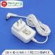 White ac dc adapter 36v 400ma 0.5a 1a 2a 36 volt switching mode power supply