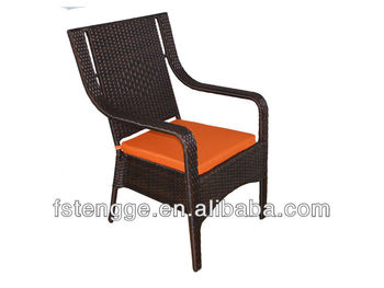 Rattan Tub Cheap Wicker Outdoor Chairs Buy Wicker