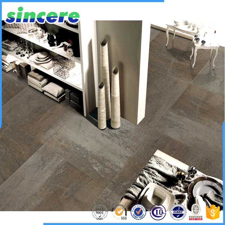 valentino carreaux de marbre mince carreaux de marbre nero portoro carreaux de marbre tuiles. Black Bedroom Furniture Sets. Home Design Ideas