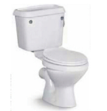 Barana back outlet toilet China briggs toilet tank factory commercial toilet seats supplier