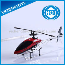 3.5 ch remote control with LED screen for sale make toy helicopter