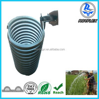 large diameter 8 inch pvc irrigation pipe