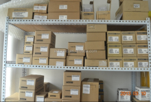S7-200 S7-300 series 6ES73211BH020AA0 we have good siemens plc s7 200 price