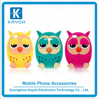 [kayoh] lovely Mobile Phone Case for iphone 7 new arrival custom phone cover