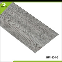 UV Coating and Indoor Usage Anti-Static Pvc Flooring Plank