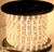 OUTDOOR HOLIDAY TIME MOTIF DECORATIVE LIGHT