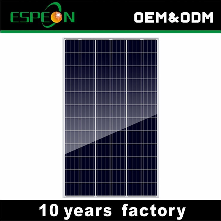 For Philippines solar energy system mono poly solar cell cheap solar panels 150W