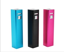 new products 2013 usb External Battery Charge