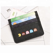 Wholesale Women Leather Card Case <strong>Wallet</strong>