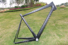 High Quality 2015 Longteng Carbon Road Bike Frame DI2 T800, UD/12K/3K