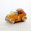 Roogo Top Quality Handmade Polyresin Car