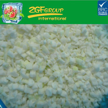2016 New High Quality baby onions for ready meal