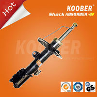 Factory direct sales all kinds of best shock absorbers for TOYOTA Corolla & Sprinter 4851080019