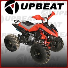 70CC QUAD BIKE WITH KAWASAKI STYLE