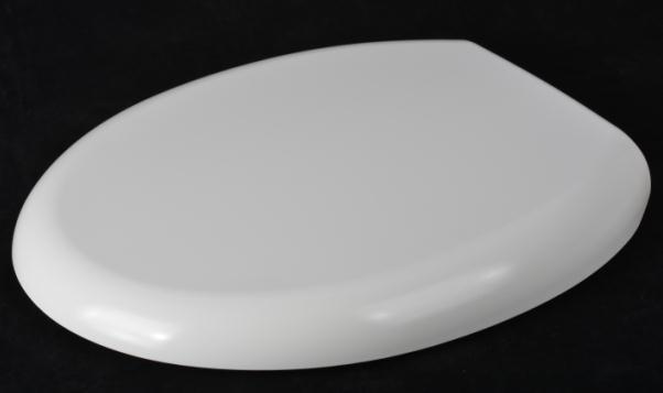 Ceramic Sanitary Ware Two Pieces Toilet Bowl Seat Cover Buy Toilet Bowl Sea