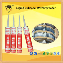 Liquid nails Silicone Sealant Waterproofer