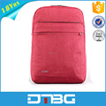 China manufacturer high quality modern backpack