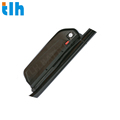 High quality 48v 17.5Ah electric bike battery with GA cells