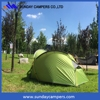 Leisure quick open four seasons tent camp/Tent Quick Opening Camping Outdoor