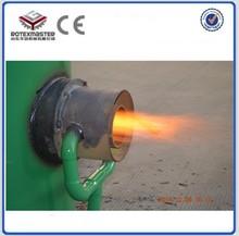 Promozione idrogeno caldaia per il riscaldamento shopping for Caldaie domestiche a idrogeno