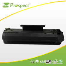 for HP Compatible replacement toner Cartridge C3906A EP-A