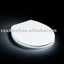 2012 hot sale toilet seat(AW-038)