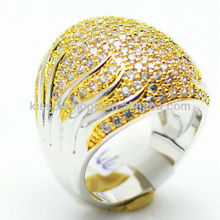 Wholesale Buyers for Costume Jewelry