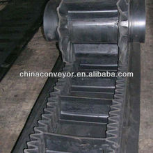 Nylon conveyor belt ISO factory wholesale used in mining, metallurgy, cement