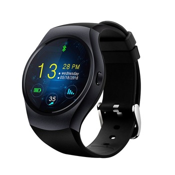 Mini phone bluetooth 3.0 GSM quad band mtk 6261 gsm wrist smart watch phone