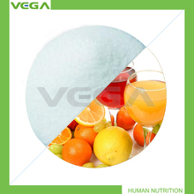 new china products for sale china chemical pharmaceutical coated ascorbic acid / coated vitamin c