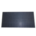 P10 White color led module ,P10 while messagen panel ,white color led board