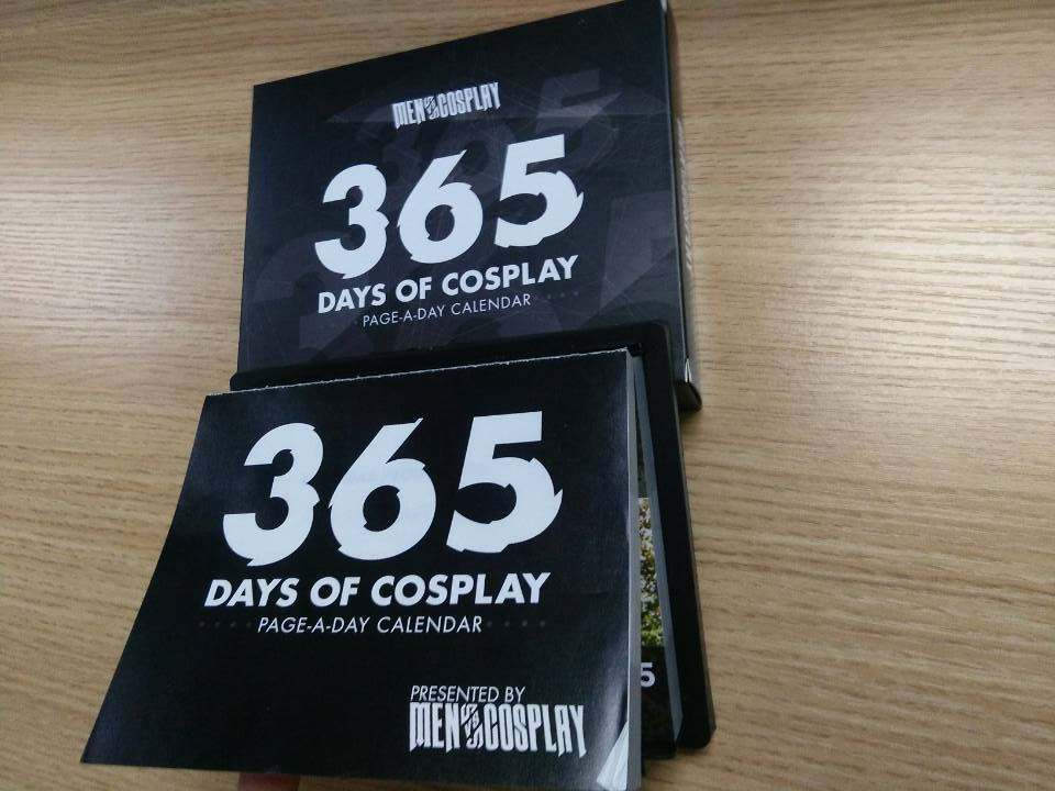 Custom Tear-off Calendar/notepad Printing,Beautiful Daily Calendar,Tear-off Calendar