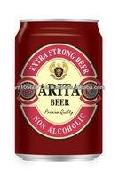 Exporter Non Alcoholic Beer