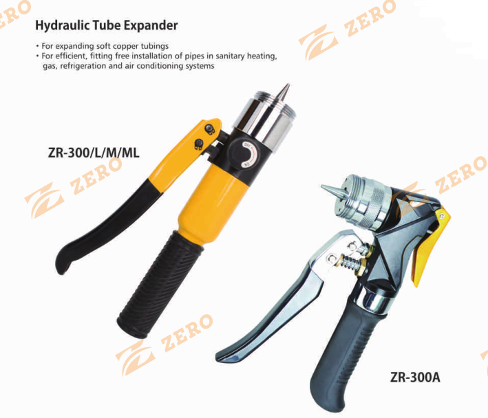Best Sale Hydraulic Tube Expander and Kits