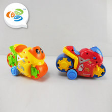 ali baba china wholesale mini toy motorcycle with cheap price