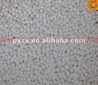 Excellent efficient activated alumina defluoridation filter