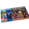 /product-detail/board-coloring-story-book-printing-on-demand-service-60382116951.html