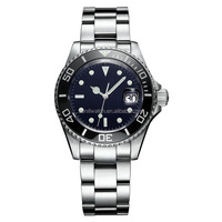 Mens watches automatic mechanical,watches men wrist,western wrist watches