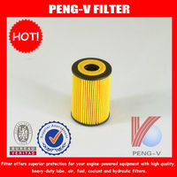 Top Quality of oil filter strainer