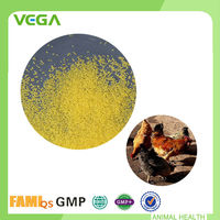 No Added Preservatives for Concentrate Poultry Feed,Broiler Poultry Feed