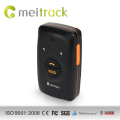 GPS Tracking Device People with Multiple alarms & reports