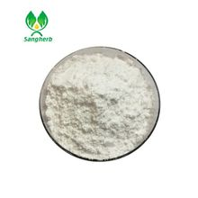 Sangherb wholesale high quality natural beta arbutin with competitive price