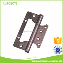 High Quality New Style Door Hinge Limiter