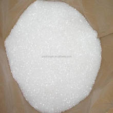 white crystals powder nacooh 98% 92% 95% sodium formate for sale