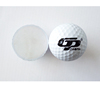factory supply sporting goods urethane shenzhen golf ball