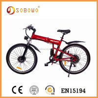 bicycle 4 wheels adults