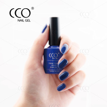 CCO IMPRESS Series factory Direct sales price islamic nail polish